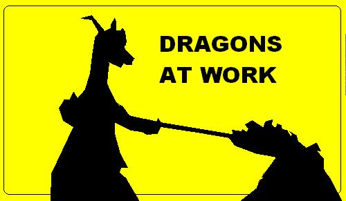 dragons_at_work_by_club_kids-d3bd8ws